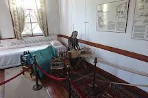 Rize Museum, Rize, Turkey
