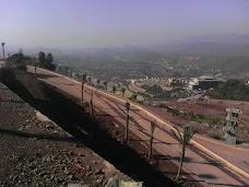 Motorway Express islamabad