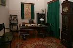 Дом-музей М.В.Фрунзе, улица Льва Толстого, дом 20 на фото Самары