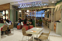 Visit mall alam sutera on your trip to serpong or indonesia mall alam sutera serpong indonesia altavistaventures Image collections