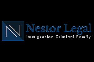 Nestor Legal
