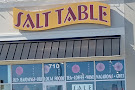 The Salt Table