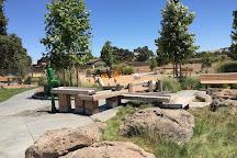 Martial Cottle Park, San Jose, United States