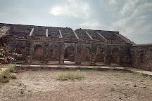 Gagron Fort, Jhalawar, India