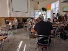"""Кафе-пиццерия """"Потапыч"""" на Щорса 40 А, улица Губкина на фото Белгорода"""