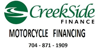 Creekside Finance Inc Payday Loans Picture