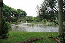 West Coast Park, Singapore, Singapore