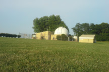 Powell Observatory, Louisburg, United States