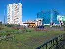 Девон-Кредит на фото Набережных Челнов
