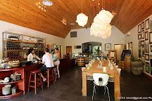 Noble Hill Wine Estate, Simondium, South Africa