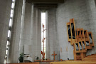 Kalevan Church