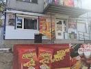Продуктовый Магазин, улица Куликова, дом 48, корпус 1 на фото Астрахани