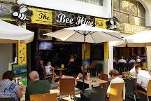 Bee Hive Pub, Puerto de la Cruz, Spain