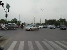 苏医生诊所 islamabad