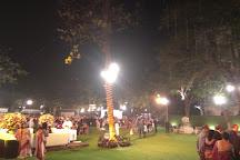 Royal Western India Turf Club, Mumbai, India