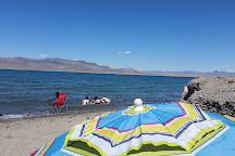 Pyramid Lake, Nevada, United States