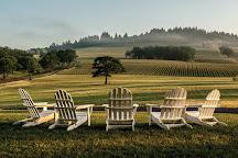 Backcountry Wine Tours, Portland, United States