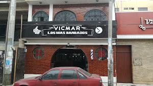 vicmar barber shop 0