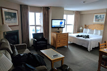 Kimberley Alpine Resort, Kimberley, Canada