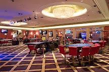 Swiss Casinos Pfaeffikon-Zurichsee, Pfaeffikon, Switzerland