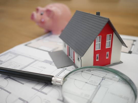 Columbus Mortgage Broker