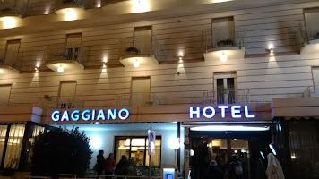 San Giovanni Rotondo Italy Map.Hotel Gaggiano Map San Giovanni Rotondo Italy Mapcarta