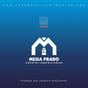 Mesia Prado Agentes inmobiliarios 2