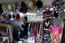Farsim Collection, Deal, United Kingdom