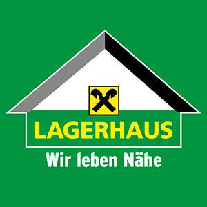 Lagerhaus Zederhaus