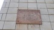 Улица имени Козака, улица Кирова на фото Волгограда