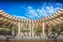 Templo Ecumenico de San Salvador, Playa del Ingles, Spain