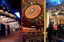 Shubert Theatre, Boston, United States