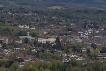 Box Hill, Dorking, United Kingdom