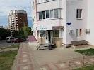 Галерея, улица 5 Августа на фото Белгорода