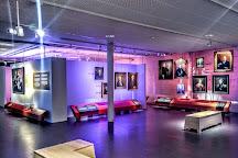 Zaans Museum, Zaandam, The Netherlands
