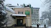Альянс, улица Илишкина, дом 8 на фото Элисты