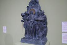 Museo de Bellas Artes de Cordoba, Cordoba, Spain