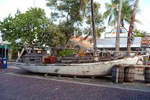 Key West Shipwreck Treasure Museum, Key West, United States