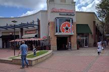 Irene Village Mall, Centurion, South Africa