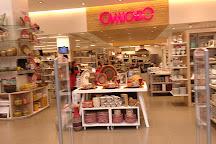 Balneario Shopping, Balneario Camboriu, Brazil