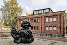 Tampere Art Museum