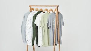 Green Forest Wear