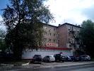 улица Салтыкова-Щедрина на фото в Ярославле: Магнит