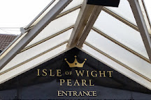 Isle of Wight Pearl, Brighstone, United Kingdom