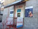 яВода - точка розлива питьевой воды, улица Строителей, дом 12 на фото Киева