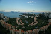 Discovery Bay, Hong Kong, China
