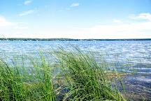 Cayuga Lake State Park, Seneca Falls, United States
