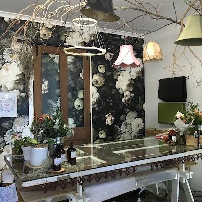 The Wildflower Studio