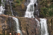 Travel With Me SriLanka 1, Kandy, Sri Lanka