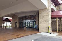 Q Casino, Dubuque, United States